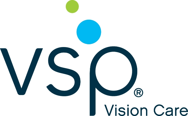 VSP_Logo_ShortTagRT_4C