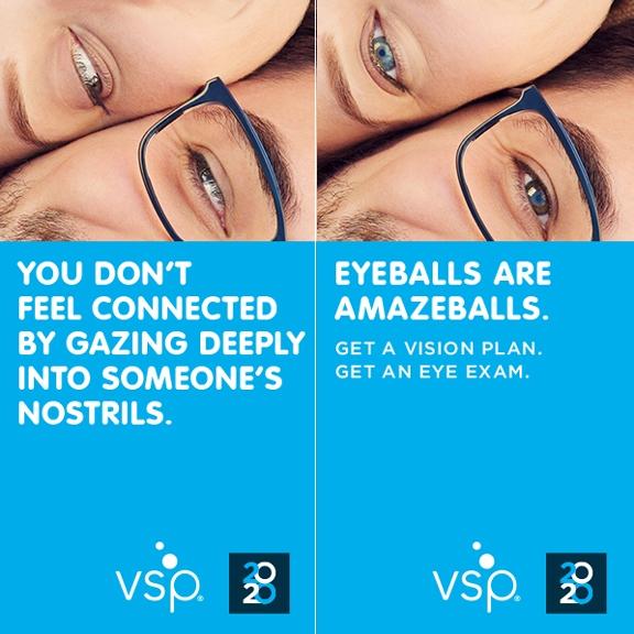 VSP Banner Ad 1