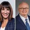 VSP Global Announces Promotion of Michelle Skinner to Chief Network Officer and Earnie Franklin to Chief Operating Officer