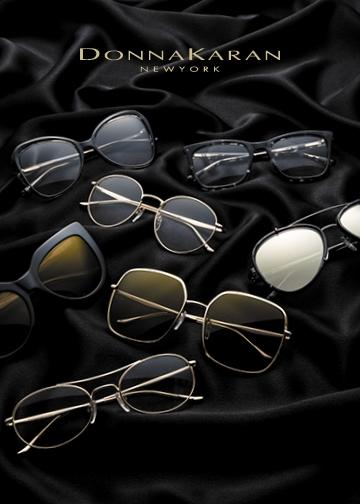 donna-karan-eyewear-S20-seven shapes