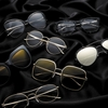 Marchon Introduces Donna Karan Modern Icons Eyewear Collection