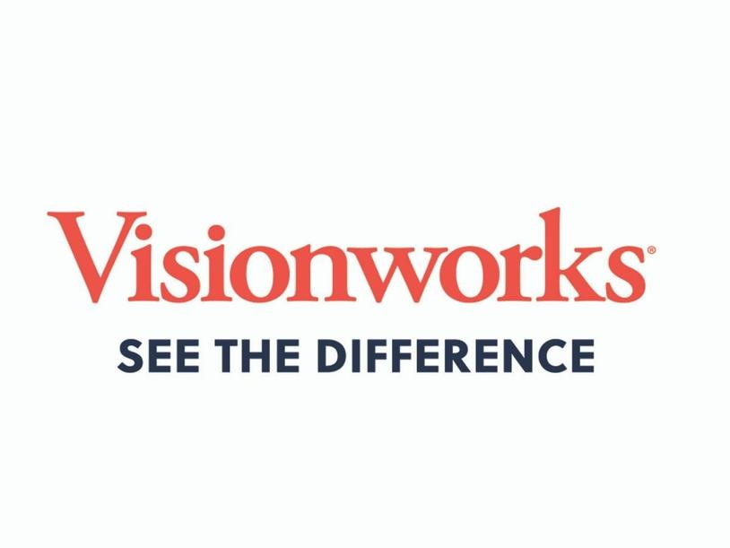 Visionworks1200x900