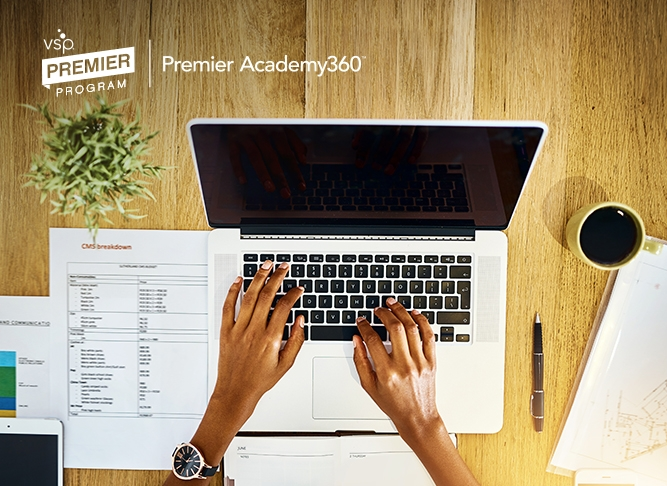 Academy360 Webinar Image 667x468