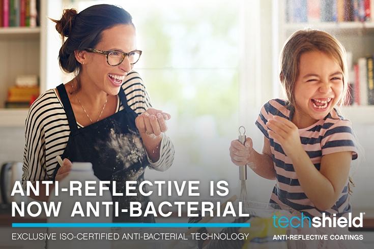ts_pr-hero_anti-bacterial-launch