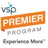 VSP Global® Adds Kering Eyewear as Premier Program Strategic Partner