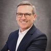 VSP Global Names Chris Enslin President of Eyefinity