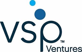 VSP_Ventures 4