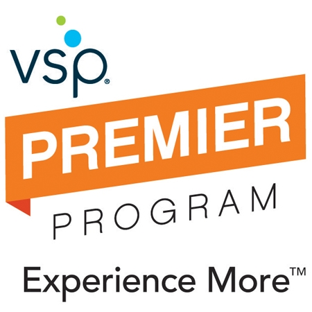 VSP Premier Program Logo_New