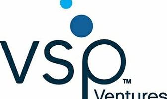 VSP_Ventures