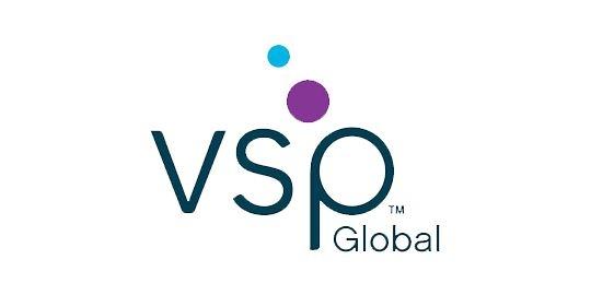VSP Global Image
