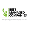 VSP Global® Recognized as a U.S. Best Managed Company