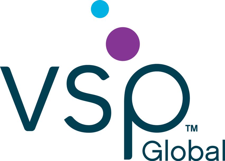 VSPGlobal_Logo High Res