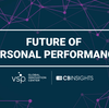 Vision Identified as Key Driver of Health and Personal Performance Outcomes in New Report from the VSP Global® Innovation Center