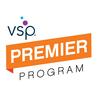 VSP Global Premier Program Makes New Investments to Support Network Doctors