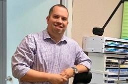 Dr._Balaguer