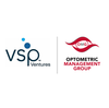 VSP Ventures and Optometric Management Group Partner To  Bring a Care-Focused Transition Solution To Ohio Eye Doctors