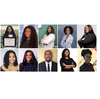National Optometric Association, Dr. Marvin R. Poston Foundation and VSP Global® Announce Recipients of Visioning the Future Mentorship Program