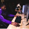 Kings Guard Gaming and VSP Global Innovation Center Establish Partnership with a Focus on Eye Health and Vision Performance
