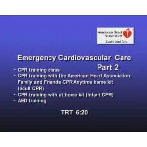 CPR pt 2 WMV
