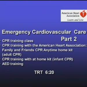 CPR pt 2 QT