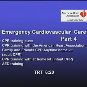 CPR pt 4 QT