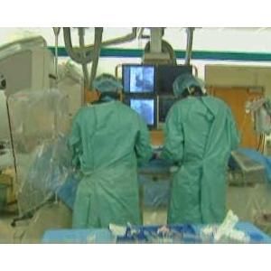 Angioplasty WMV