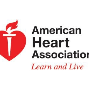 American Heart Association/American College of Cardiology Joint Healthy Living Clinical Practice Guideline