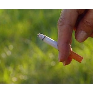 Stroke risk similar among men and women smokers worldwide