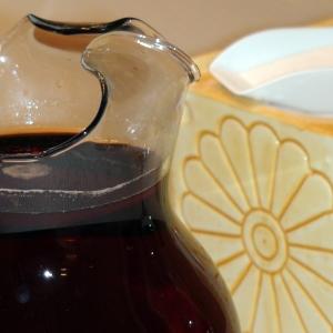 Tea - Sweetened
