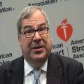 Daniel Lackland, Dr.P.H talks Blood Pressure