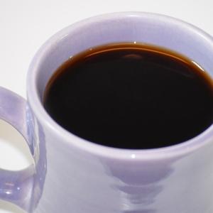 coffee cup CU