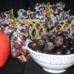 Fruit - assorted