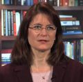 Cheryl Bushnell, M.D. on what women should know