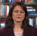 Cheryl Bushnell, M.D. on women and stroke guidelines
