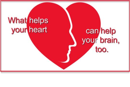 Brain Heart Connection 540X360