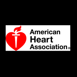 American Heart Association sets global health agenda; Becomes member of the World Economic Forum Center for the Fourth Industrial Revolution