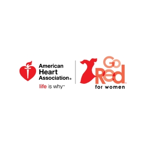 Media Alert: Celebrities confirmed to walk American Heart Association's Go Red For WomenTM Red Dress Collection 2018 Fashion Show presented by Macy's
