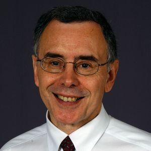 Brent Egan, M.D.