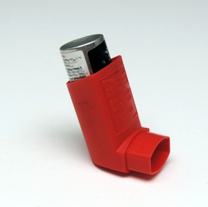 Recent asthma may be linked with abdominal aneurysm rupture