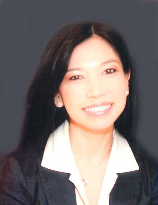Susan T. Laing, M.D., M.Sc