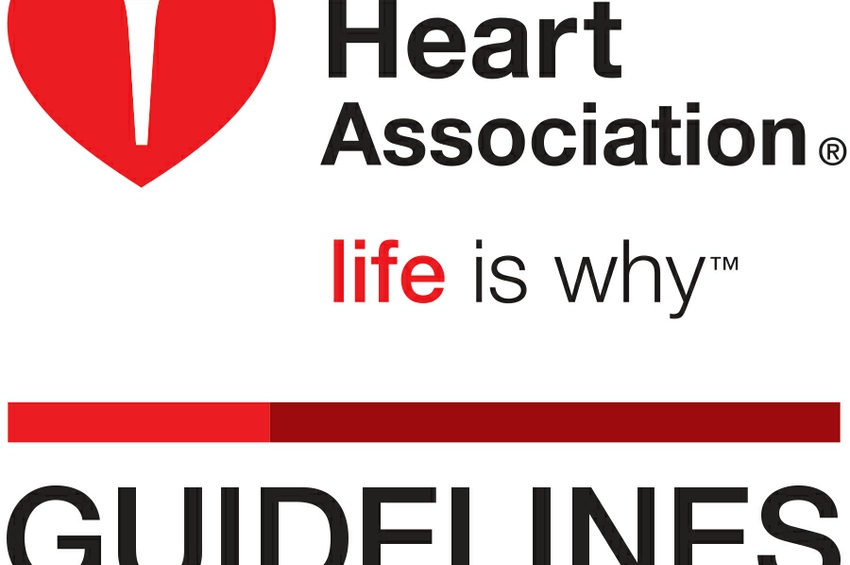 American Heart Association CPR Guidelines Quick Action