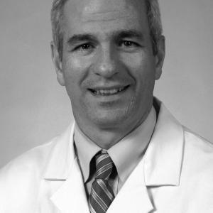 Peter D. Panagos, M.D. - ISC16