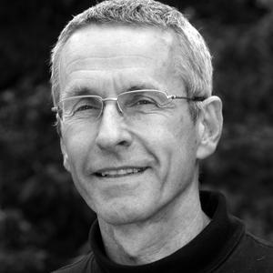 Ulrich Dirnagl, M.D. - ISC16