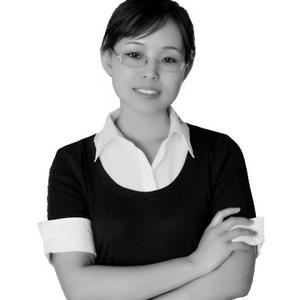 Yejie Shi, M.D., Ph.D. - ISC16