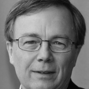 Philip Bath, F.R.C.P., D.Sc. - ISC16