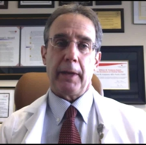 Goldstein ISC16 -126 study results