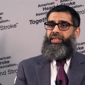 Suri ISC16 - WMP50 risk factors