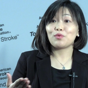 Tsai ISC16 - 6 at risk brain tissue