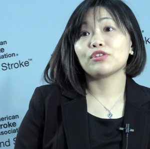 Tsai ISC16 - 6 clinician message