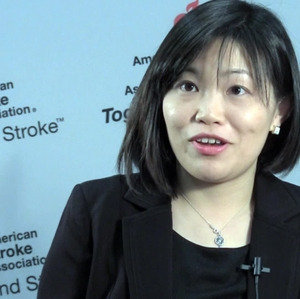Tsai ISC16 - 6 treatment timing